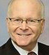 Dick Rinsky, Agent in Cincinnati, OH