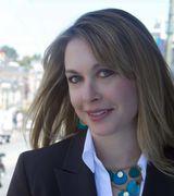 Karen McCarthy, Real Estate Agent in San Francisco, CA