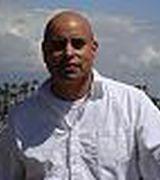 Jesse Hernan…, Real Estate Pro in Salinas, CA