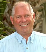 Bill Reid, Real Estate Pro in Port St Joe, FL