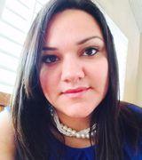 Nancy Ortega, Agent in Fresno, CA