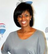 Regine Ebanks, Real Estate Agent in North Port, FL