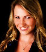 Deedra Richardson, Real Estate Agent in Moorestown, NJ