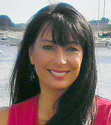 Janna Syrene, Agent in York, ME