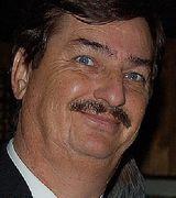 Maurice Rivas, Real Estate Pro in Miami, FL