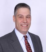 David Labush, Real Estate Pro in Westfield, NJ