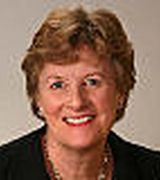 Jean McDonnell, Agent in Wellesley, MA