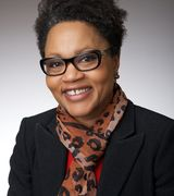 Celdra M. Allen, Agent in Boston, MA