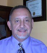 James Lopez, Real Estate Pro in Houston, TX