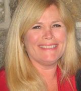 Lynne Freeman, Agent in Delray Beach, FL
