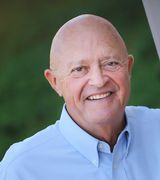 John Beran, Real Estate Agent in Carlsbad, CA