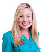 Lindsey Warner, Agent in San Diego, CA