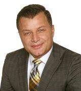 Sam Rizk, Real Estate Agent in Mission Viejo, CA