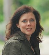 Kate Kenney, Agent in Seattle, WA