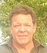 Jeff Pate, Real Estate Pro in Franklin, TN