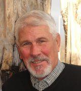 Bill Pfeif, Real Estate Pro in Fresno, CA