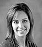Stephanie Pi…, Real Estate Pro in St Clair, MI