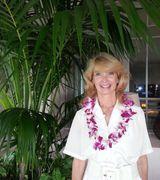 Donna Marie Wilson, Agent in Kihei, CA