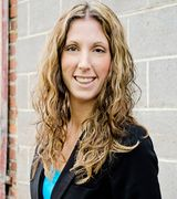 Katy Rosecrans, Real Estate Agent in Albany, OR