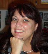 Joy Basher Downey, Agent in Manassas, VA