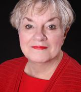 Betty Jung, Real Estate Agent in Lake Oswego, OR