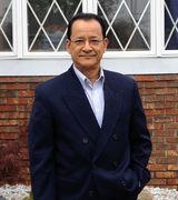 Dil Shrestha, Real Estate Pro in East Brunswick, NJ