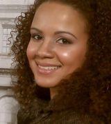 Maritza M Diaz, Agent in New York, NY