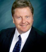 David Johnson, Real Estate Agent in Edina, MN
