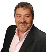 Kyle Souza, Real Estate Pro in Carlsbad, CA