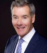 Ed Sullivan, Real Estate Pro in Boston, MA