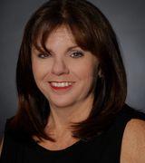 LuAnn Wilson, Real Estate Pro in Mesa, AZ