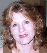 Kim Strange, Agent in Carthage, NC