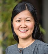 Tracy Do, Real Estate Pro in Los Angeles, CA