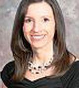 Jenna Sokolich, Agent in Fort Lee, NJ