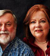 Chris & Jim…, Real Estate Pro in Greensboro, GA