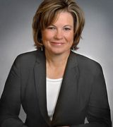 Debra Youse, Real Estate Agent in Lancaster, PA