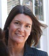 Lisa Novakos…, Real Estate Pro in Alexandria, VA