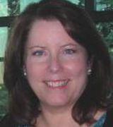 Michelle Spo…, Real Estate Pro in Bellevue, WA