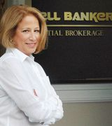 Pam Chappell, Agent in Mystic, CT