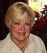 Sally Pricer, Agent in Oklahoma City, OK