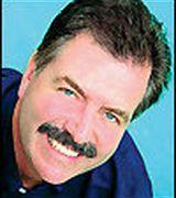 Robert MacKi…, Real Estate Pro in Fort Lauderdale, FL