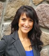 LuzMaria Simmons, Agent in Lake Oswego, OR