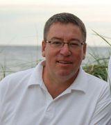 Tim Kolk, Real Estate Agent in East Grand Rapids, MI