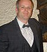 Kenneth Jord…, Real Estate Pro in NJ,