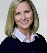 Christi Trombetti, Agent in Marietta, GA