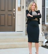 Melanie Elliott, Agent in Newtown, PA