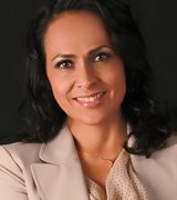 Ana Nava, Real Estate Pro in Allan, TX