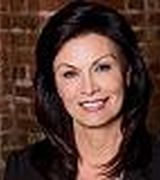 Patricia, Real Estate Pro in Denver, CO