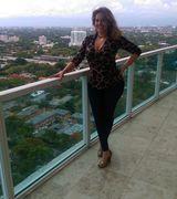 Liz Mitchell, Real Estate Pro in 954 605 0599, FL