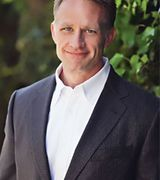 Rick Barnes, Real Estate Pro in Ladera Ranch, CA